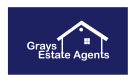 Grays Estate Agents, Bournville branch logo