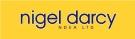 Nigel Darcy Estate Agents, Nelson details
