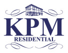 KPM Residential, Glasgow details