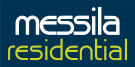 Messila Residential, St John's Wood branch logo