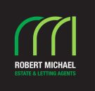 Robert Michael, Thundersley branch logo