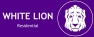 White Lion Residential , Tetsworth  logo