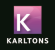 Karltons Estate Agents, Guildford logo