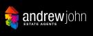 Andrew John , Southport logo