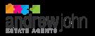 Andrew John , Southport branch logo