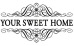 Your Sweet Home , London logo