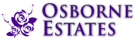 Osborne Estates, Tonypandy branch logo