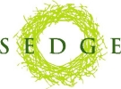 Sedge Ltd, Spalding