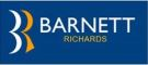 Barnett Richards, Ilford, Essex logo