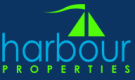 Harbour Properties, Warton branch logo