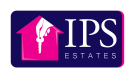 IPS Estates, Ilkeston branch logo