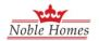 Noble Homes, Castleford logo