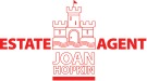 Joan Hopkin, Anglesey details