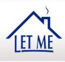 Let Me Properties, St Albans branch logo