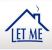 Let Me Properties, St Albans logo