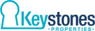 Keystones Properties, London branch logo