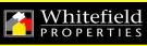 Whitefield Properties, Milton logo