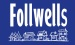 Follwells Ltd , Newcastle-Under-Lyme logo