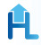Homestyle Lettings, Eastleigh logo