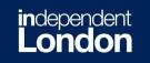 Independent London, London branch logo
