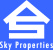 Sky Properties, Southampton logo