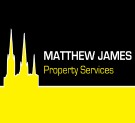 Matthew James Property Services, Coventry logo