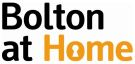 Bolton at Home, Bolton at Home (Re-Lets) branch logo