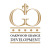 Oakwood Grange Developments logo