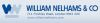 William Nelhams & Co , London