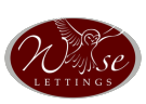 Wyse Lettings, Paignton branch logo