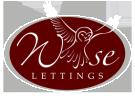 Wyse Lettings, Paignton logo