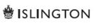 Islington Council, Islington Council branch logo