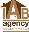 IAB Agency , Mill Hill branch logo