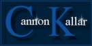 Cannon Kallar , Deptford branch logo