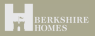 Berkshire Homes logo