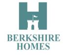 Berkshire Homes logo