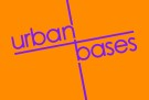 Urban Bases, Worsley logo