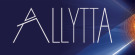 Allytta (UK) Ltd, London branch logo