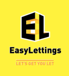 Easy Lettings Ltd , London branch logo