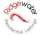 Ridgewater, Torquay branch logo