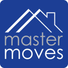 Master Moves, Wheathampstead Lettings branch logo