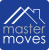 Master Moves, Wheathampstead logo