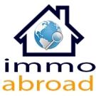 Immo Abroad International, Valencia details
