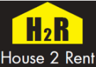 House2Rent, Speke branch logo