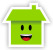 Glasgow Property Agency, Glasgow logo