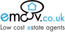Emoov.co.uk, Buckinghamshire branch logo