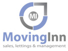 Moving Inn , London logo