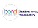 Bond Property, Reading branch logo
