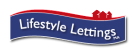 Lifestyle Lettings MA, Llandovery branch logo