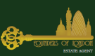 Founders of London, London branch logo